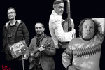 Festival La Voix est Libre - COMPLET