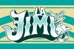 La Jimi