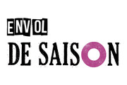 ENVOL DE SAISON